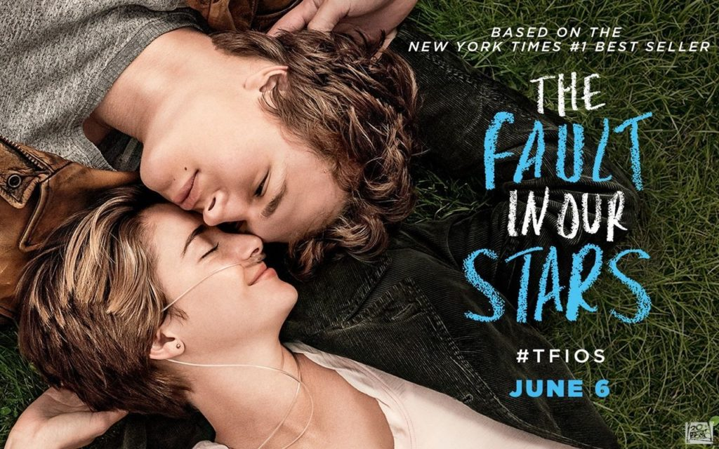 the-fault-in-our-stars-2014-image