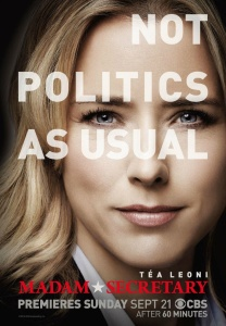Madam-Secretary-Poster-Saison1