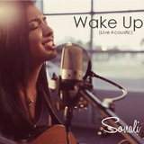 Sonali Wake Up