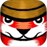 SquirrelWarz for iPad Is Now Available!
