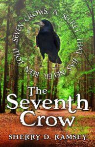 Seventh Crow