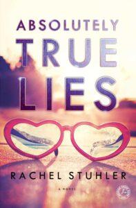 absolutely-true-lies