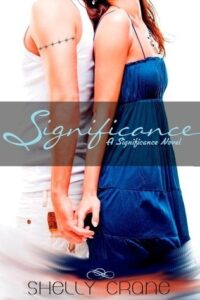 Significance+-+Shelly+Crane