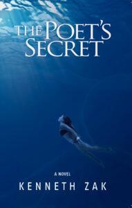 The Poets Secret