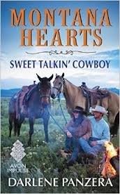 Sweet Talkin' Hearts