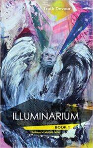 Illuminarium