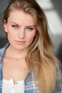 Stephanie Minnich