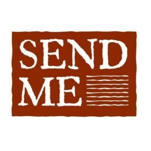SendMeLogo