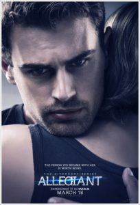 Divergent_series_allegiant_-_the_person_you_became_with_her