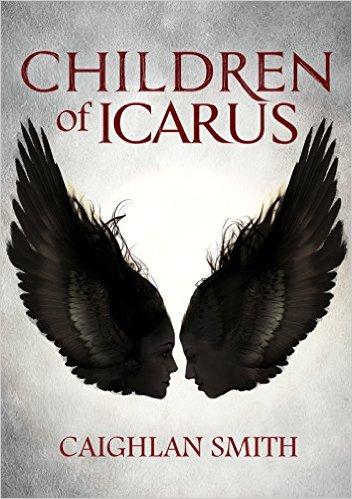 Children of Icarus