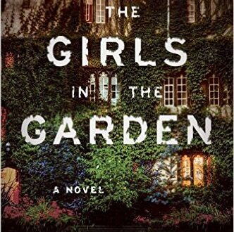 book review the girls in the garden by lisa jewell nerdproblems - The Girls In The Garden