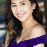 EXCLUSIVE INTERVIEW: Angela Relucio Talks Film 'Casual Encounters' and Other Projects