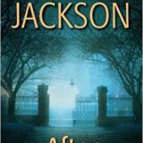 """BOOK REVIEW: """"After She's Gone"""" by Lisa Jackson"""