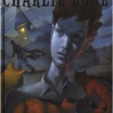 """BOOK REVIEW: """"Midnight for Charlie Bone"""" by Jenny Nimmo"""