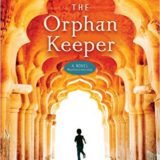 BOOK REVIEW: The Orphan Keeper by Camron Wright