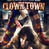 EXCLUSIVE INTERVIEW: Director Tom Nagel Talks 'Clowntown' Release