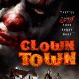 EXCLUSIVE INTERVIEW: Director Tom Nagel Talks 'Clowntown' Release