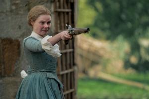 """TV RECAP: Outlander: Season 3, Episode 8 """"The First Wife"""